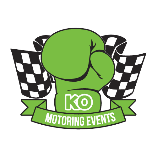 KO Motoring Events
